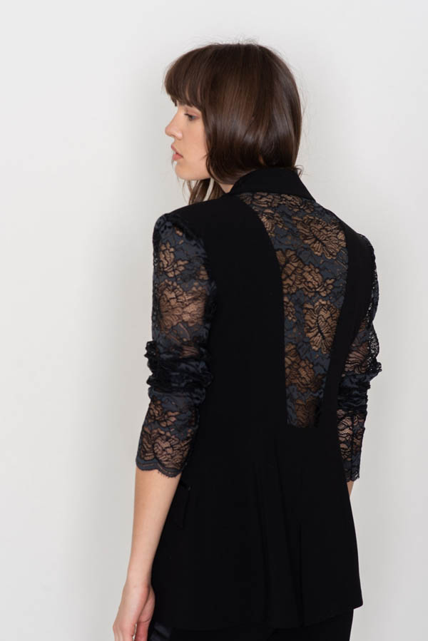 the_line_project_3211-0307-XTR_lace_jacket_01-1.jpg