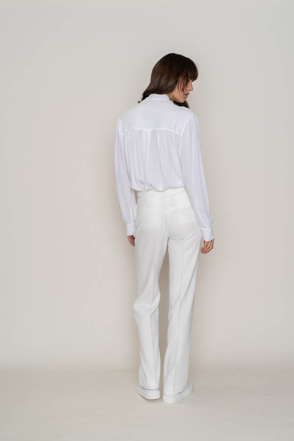 the_line_project_pants_