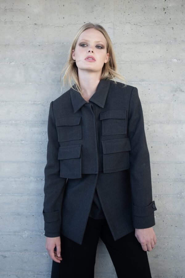 the_line_project_jacket_