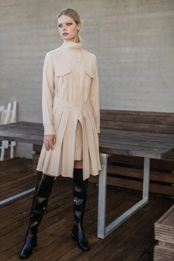 tthe_line_project_dress_