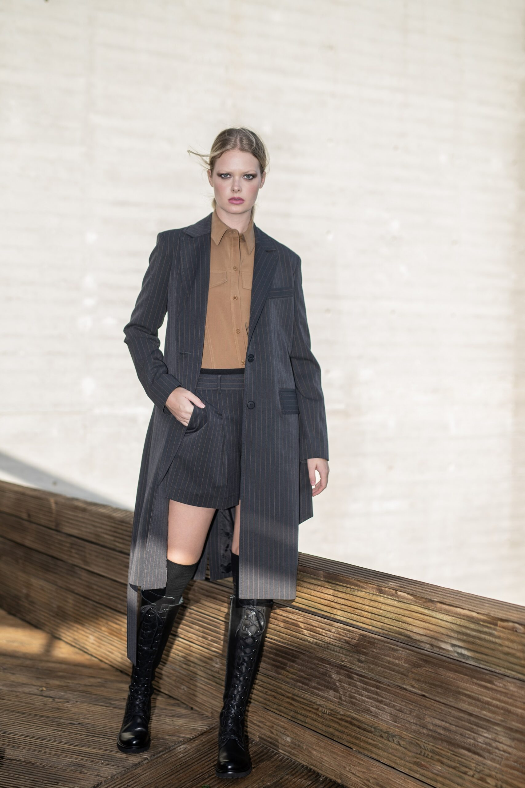 the_line_project_belted_light_coat_