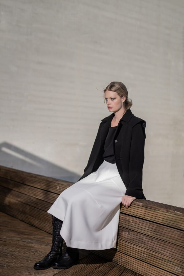 the_line_project_midi_skirtthe_line_project_midi_skirt