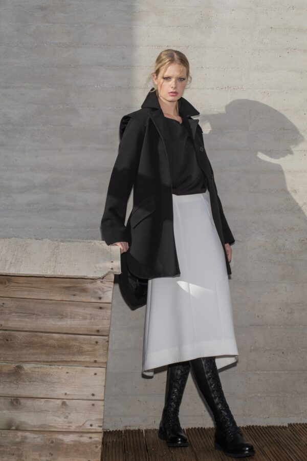 the_line_project-cape_coat_