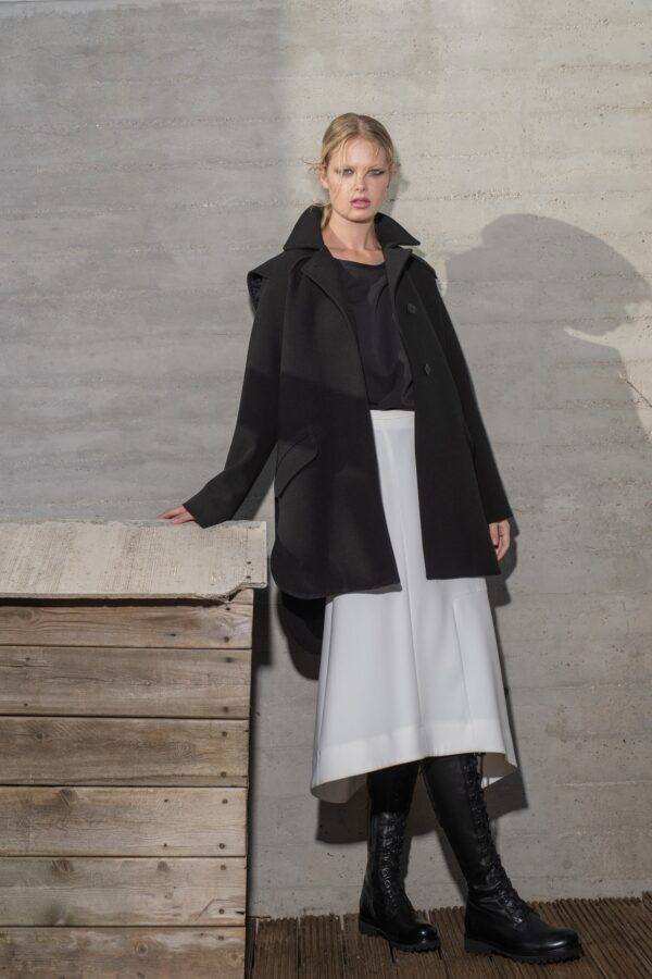 the_line_project_midi_skirt