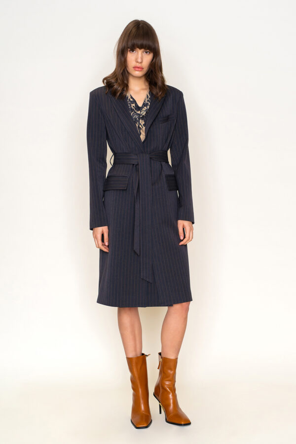 the_line_project_3211-0104 STR_belted_light_coat