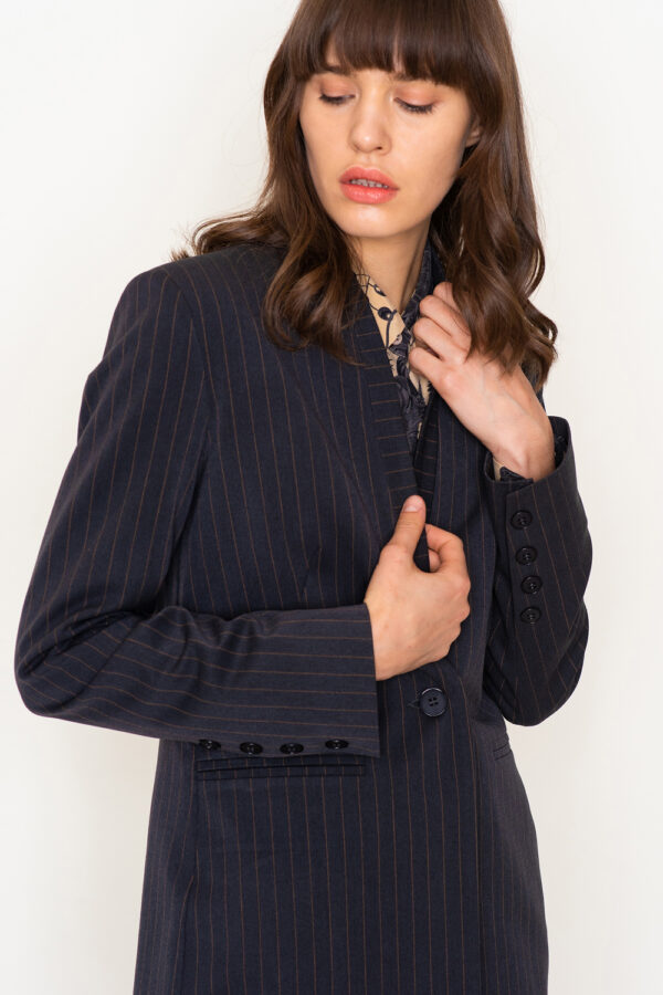 the_line_project_3211-0105-STR_jacket