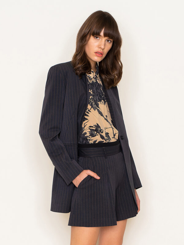 the_line_project_3211-0105 STR_jacket