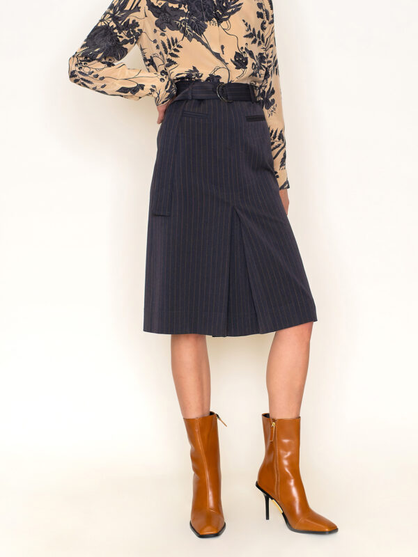 the_line_project_3211-0106 STR_skirt