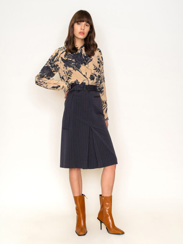 the_line_project_3211-0106-STR_skirt