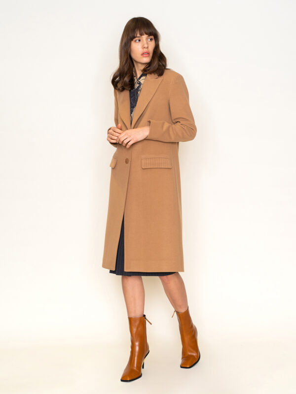 the_line_project_3211-0201-ND_coat