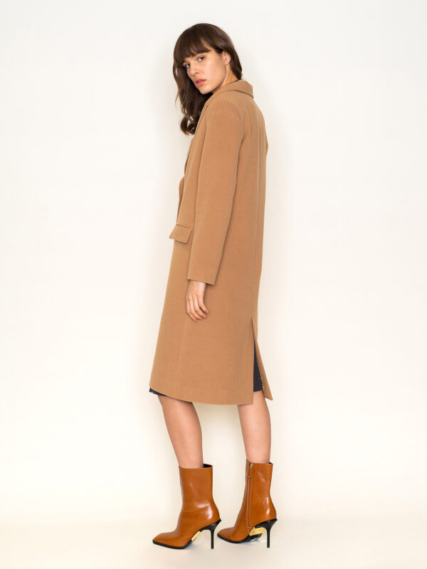 the_line_project_3211-0201-ND_coat_