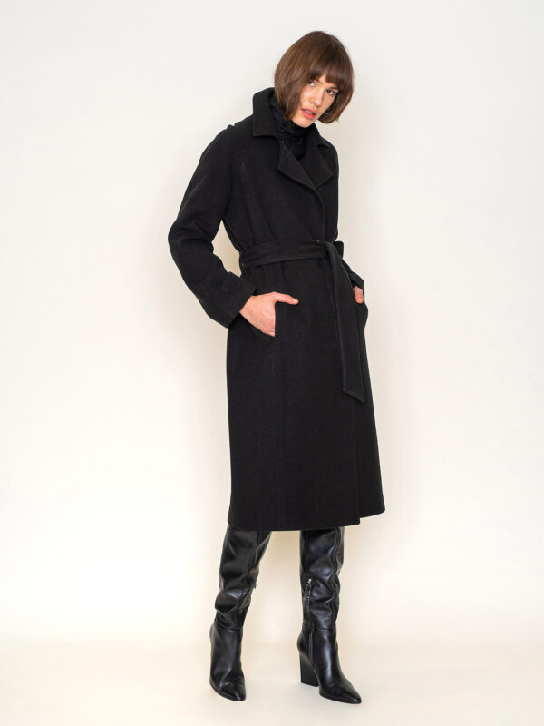 the_line_project_3211-0204 ND_coat_01