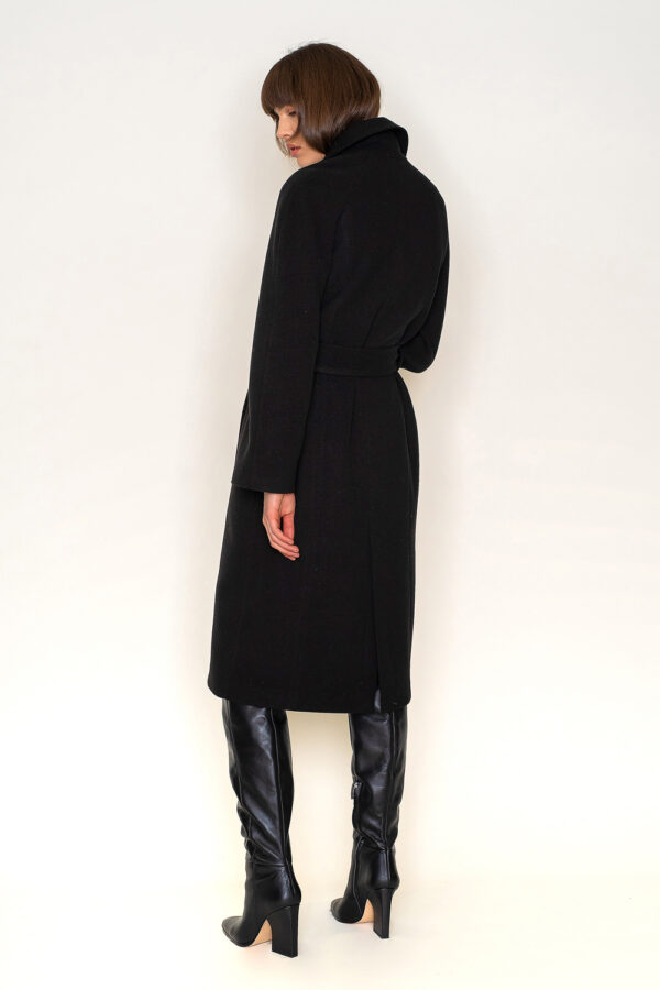 the_line_project_3211-0204 ND_coat_02