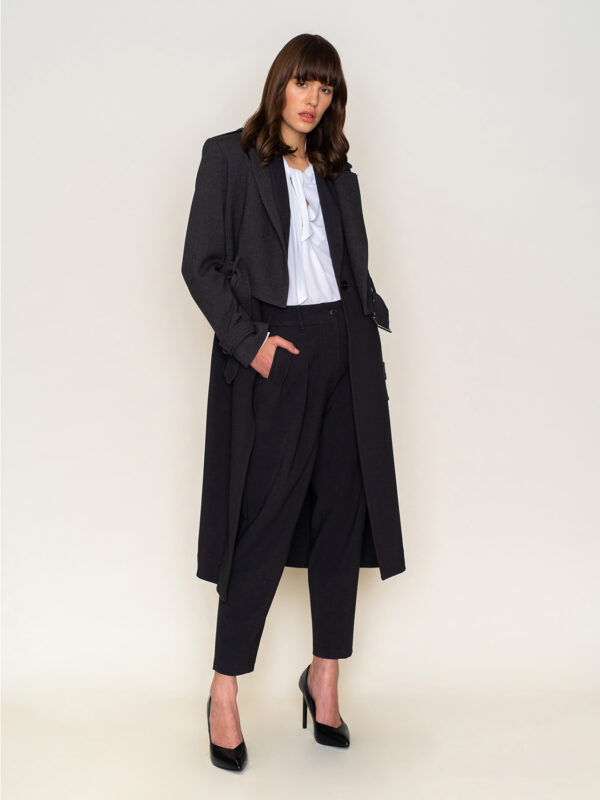 the_line_project_coat_pants