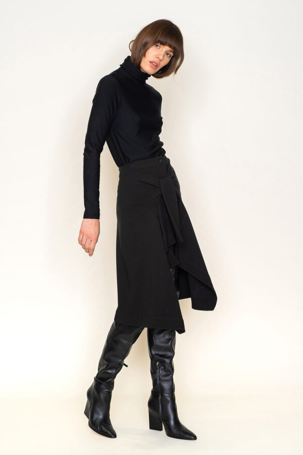 the_line_project_3211-0303-XTR_skirt_