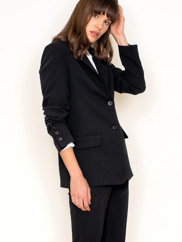 the_line_project_3211-0503-DRL_jacket_01-1.jpg