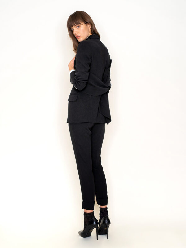 the_line_project_3211-0503 DRL_jacket_02