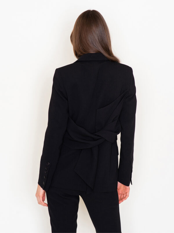 the_line_project_3211-0503 DRL_jacket_03