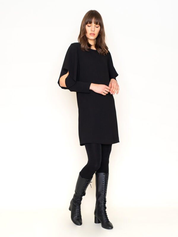 the_line_project_boxy_dress_