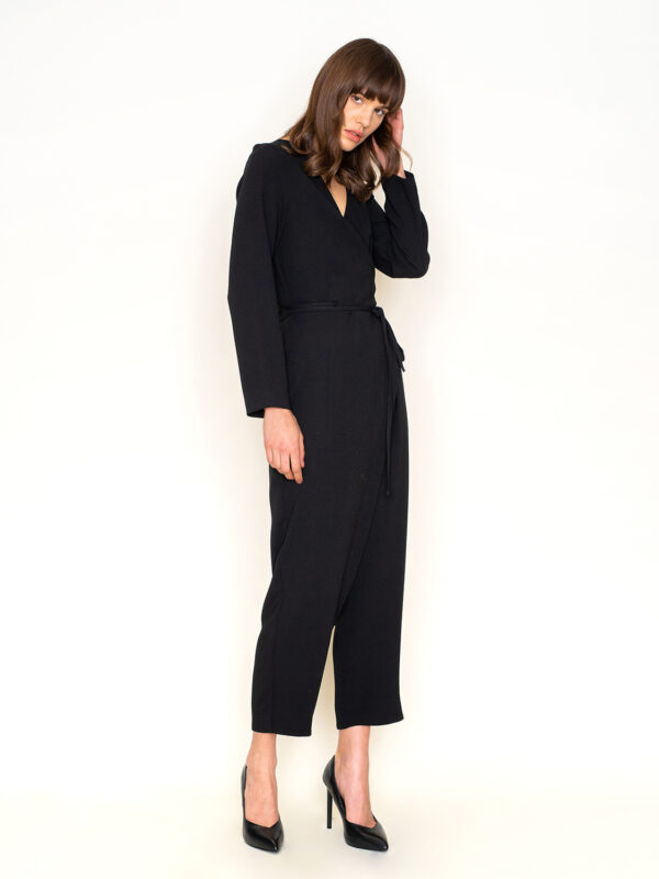 the_line_project_jumpsuit_