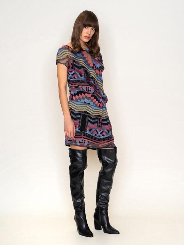 the_line_project_3211-0601 LP_lace_dress_