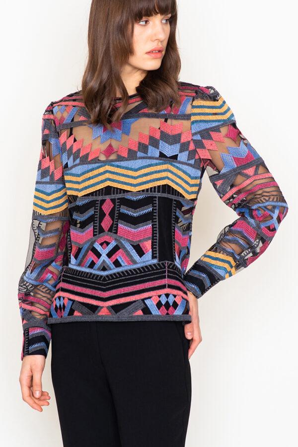 the_line_project_3211-0603-LP_lace_blouse_
