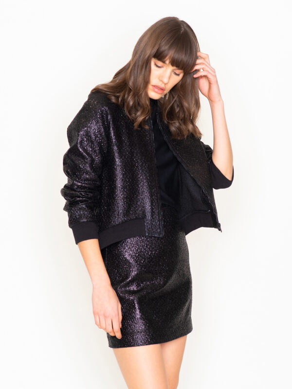 the_line_project_3211-0701-SND_bomber_jacket_01-1.jpg