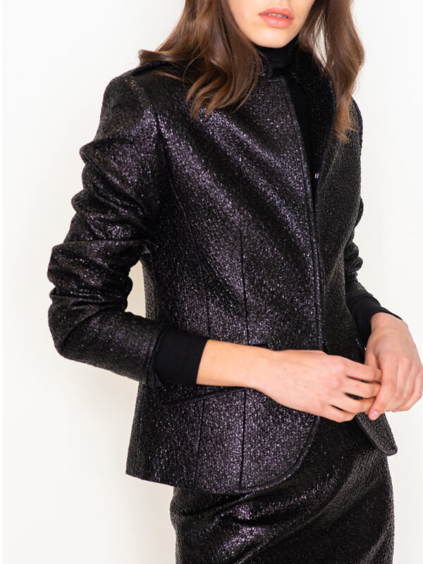 the_line_project_3211-0702-SND_jacket_01-1.jpg