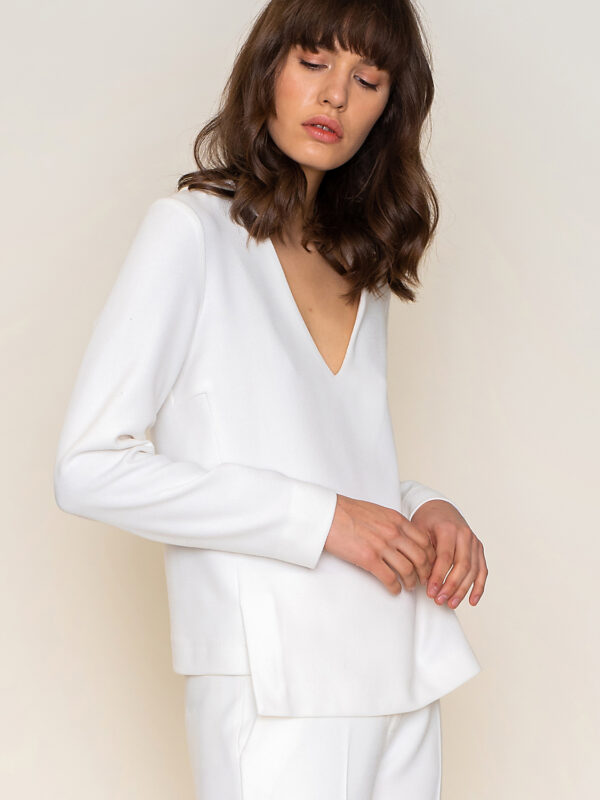the_line_project_3211-0801-NY_blouse_01-1.jpg