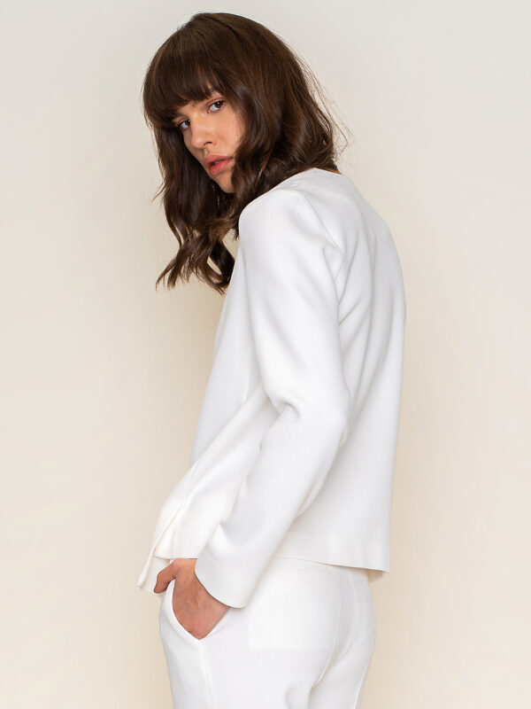 the_line_project_3211-0801 NY_blouse_03