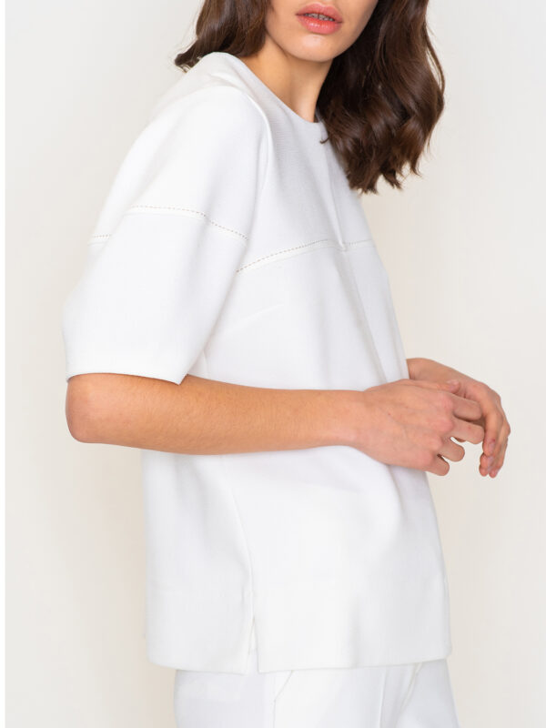 the_line_project_blouse_