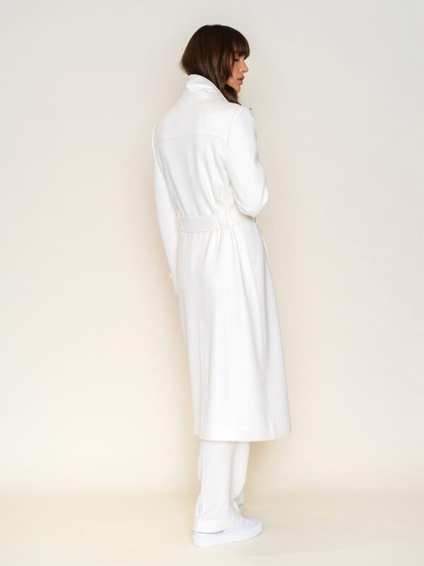 the_line_project_belted_militaire_coat