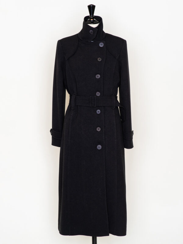 the_line_project_3211-0805-NY_belted_militaire_coat_03-1.jpg