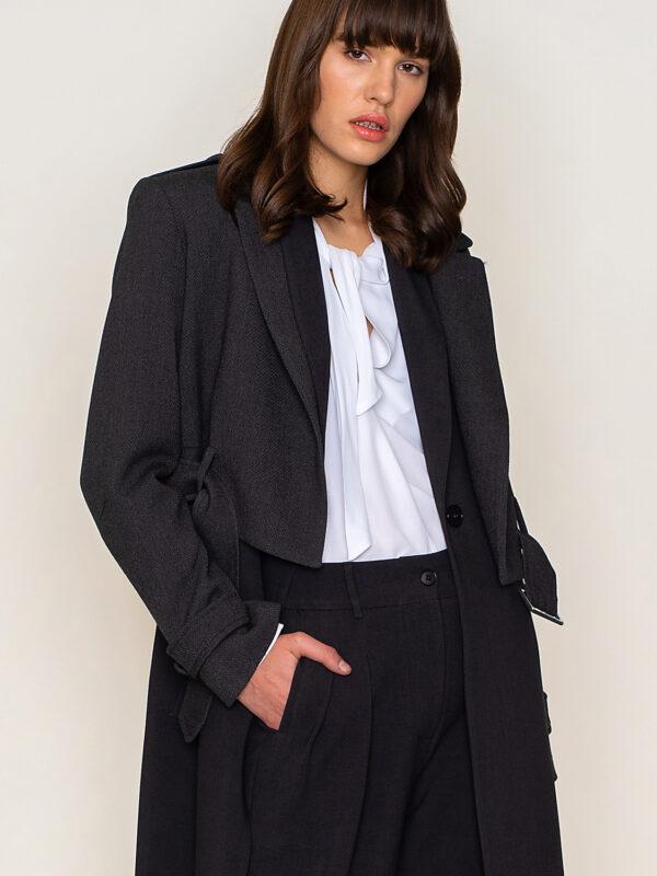 the_line_project_light coat-0806-NY_jacket_0