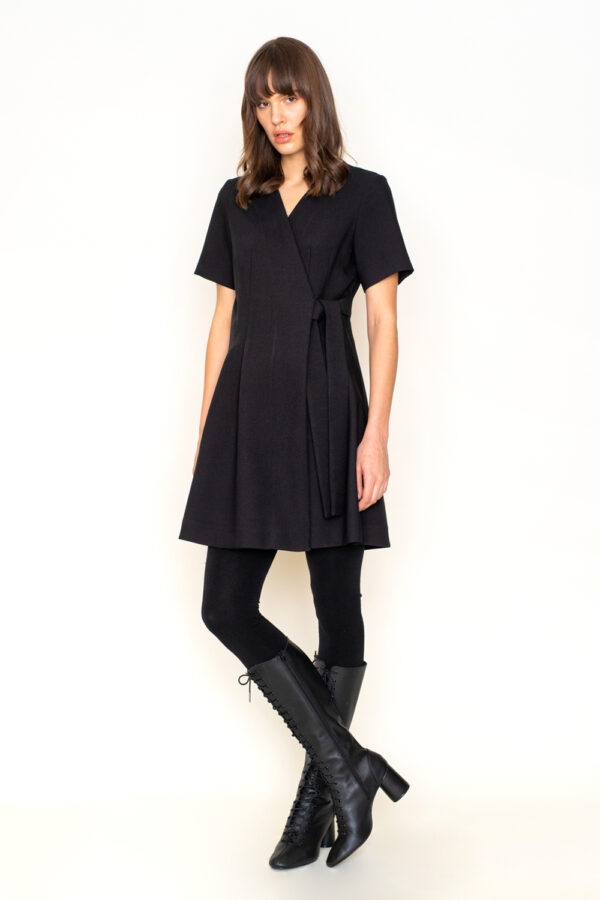 the_line_project_dress