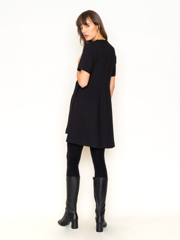 the_line_project_3211-0901 CPT_dress_03