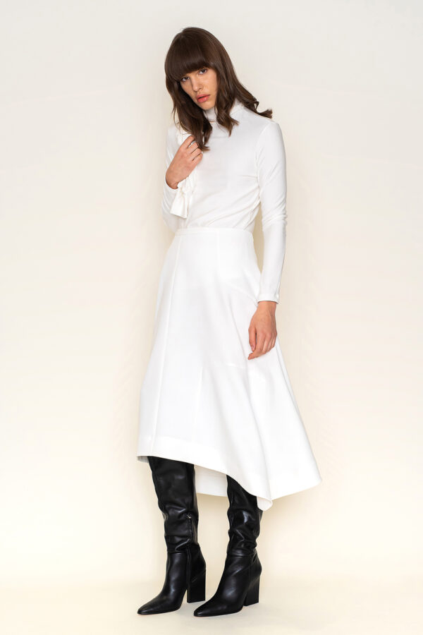 the_line_project_3211-0902 CPT_midi_skirt_03
