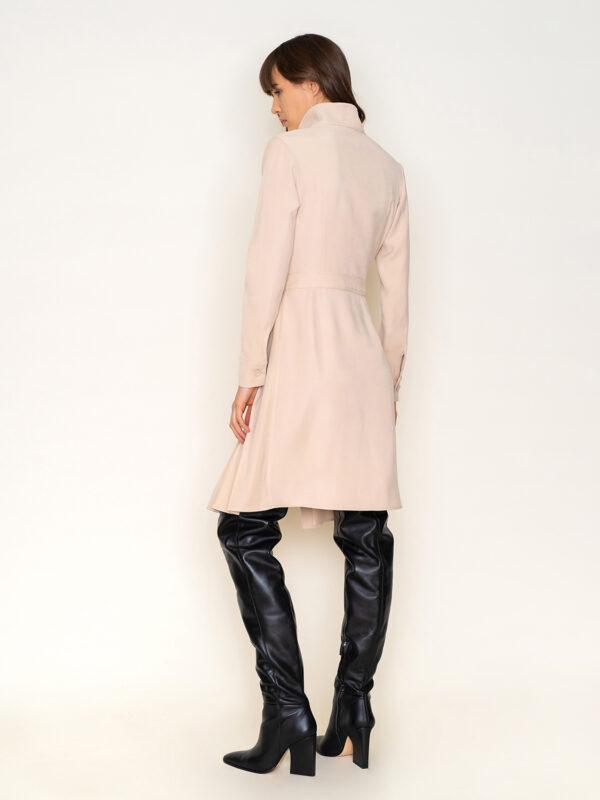tthe_line_project_shirt_dress_