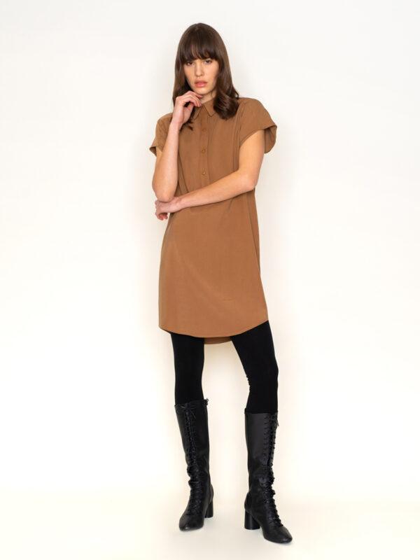 the_line_project_3211-1003-HA_shirt_dress_01-1.jpg