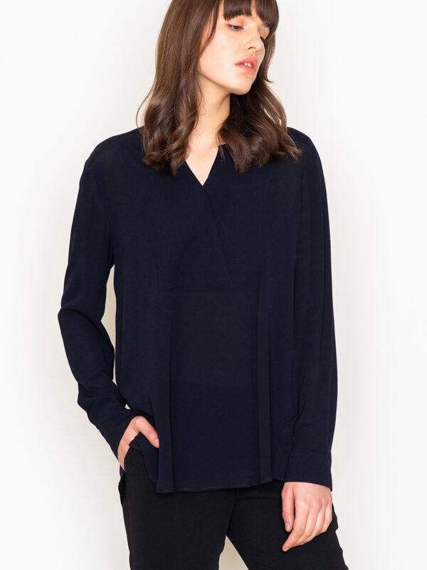 the_line_projectL_blouse_