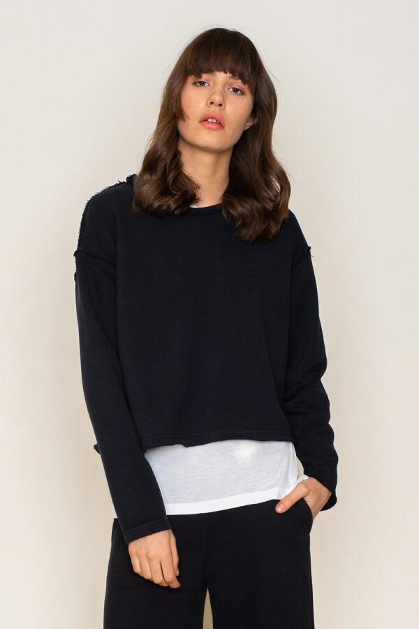 the_line_project_activewear_blouse_