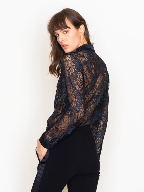 the_line_project_lace_shirt_