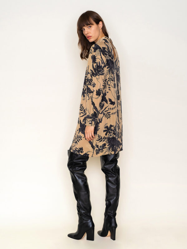 the_line_project_printed_dress