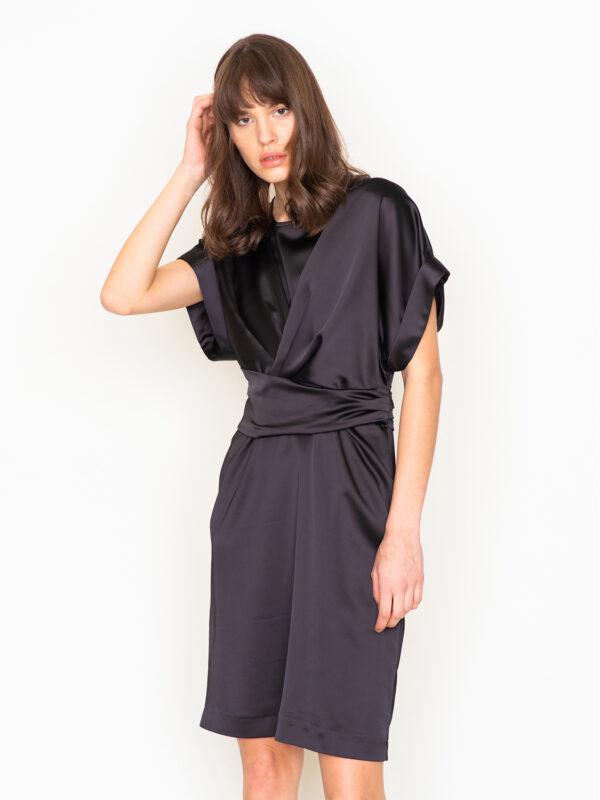 the_line_project_3211-1601-EL_dress_01-1.jpg