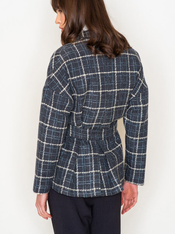 the_line_project_jacket