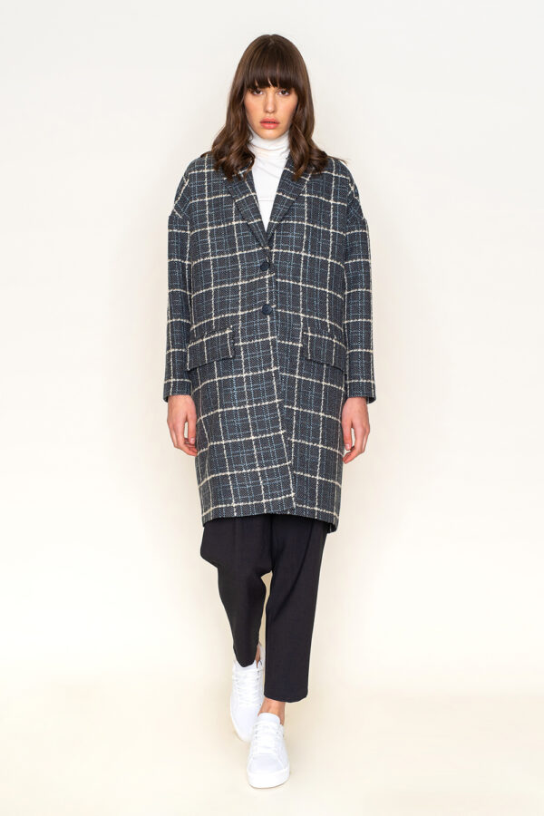 the_line_project_3211-1702-VR_coat_01-1.jpg