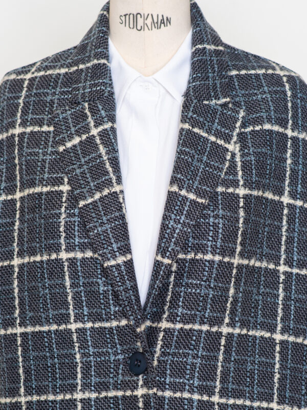 the_line_project_coat