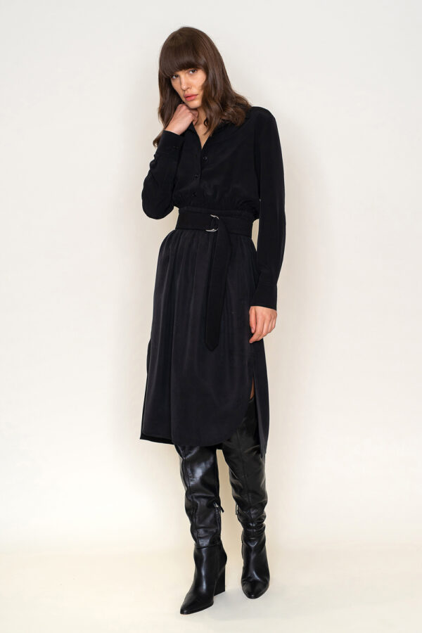 the_line_project_3211-2101-IT_shirt_dress_01-1.jpgthe_line_project_3211-2101-IT_shirt_dress_01-1.jpg