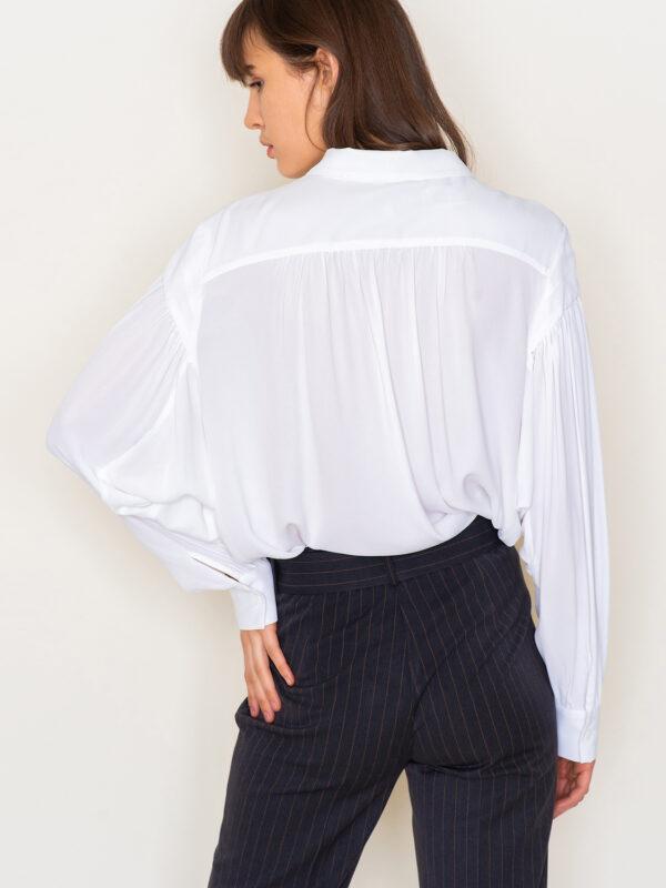 the_line_project_3211-2204 GI_shirt_03