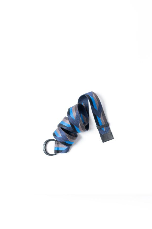 strip belt ss2021_the_line_ project